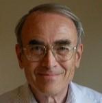 Jim Cavender