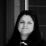 Sheetal Manish